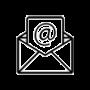 email-freben